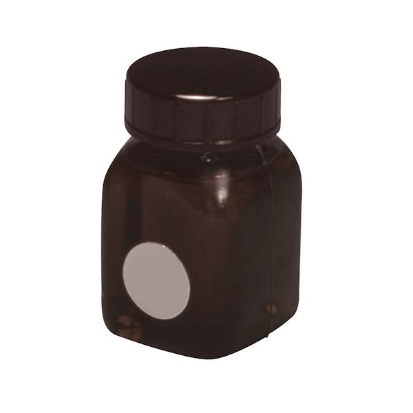 Korrosions-Schutzöl für Endmaße