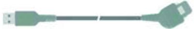 Datenkabel PROXIMITY - USB