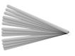 Fühlerlehren, lange Meßblättchen 300 mm