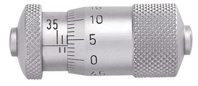Innenmessschraube DIN 863 25 - 30 mm