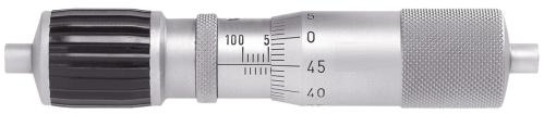 Innenmessschraube DIN 863 100 - 125 mm