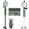 Innenfeinmessgeräte-Satz mit Messuhr 6 - 10 mm