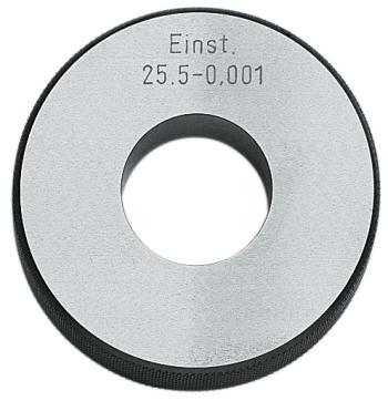 Einstellring DIN 2250-C 3,5 mm