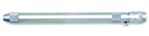 Innenmessschraube 50 mm - 600 mm