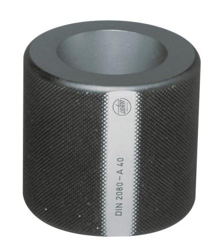 Kegellehre für Steilkegel Hülse DIN 2080/ DIN69871 SK 30