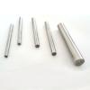 Einzelprüfstifte 1,01 mm - 3,00 mm