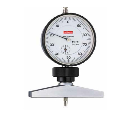 Tiefenmessgerät TM2 0 - 10 mm