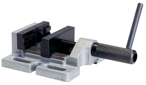 Universal Bohrmaschinen - Schraubstock 265 x 140 x 64