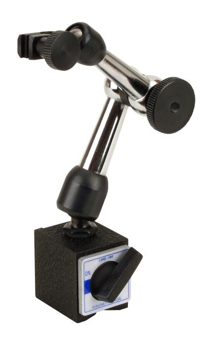 Min- Magnet - Messstativ