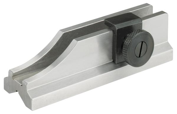 Prismafuß für  - Universal - Winkelmesser