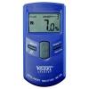 Digitales Feuchtigkeitsmessgerät mit Sensorplatte 4% - 80%