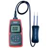 Digitales Feuchtigkeitsmessgerät, externer Sensor 2% - 70%