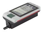 Mobiles Rauheitsmessgerät MarSurf PS 10 2 µm