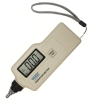 Digital Vibrations-Meter (Vibrationsmessgerät)
