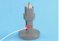 Sensor FH10 für Dickenmessung