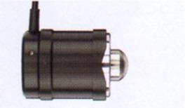 F-Sonde für MiniTest 3100-4100