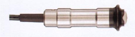 FN-Sonde für MiniTest 3100-4100