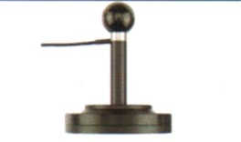 N-Sonde für MiniTest 3100-4100