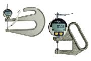 digital Skaleneinteilung 0,001 mm