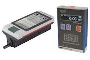 Rauheitsmessgeräte von Mahr (MarSurf PS 10, M 300) und anderen Herstellern