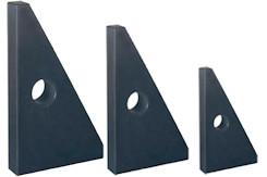 Dreieckform